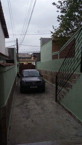 Casa para alugar com 3 dormitórios em Parada 40, São gonçalo cod:18015 - Foto 19