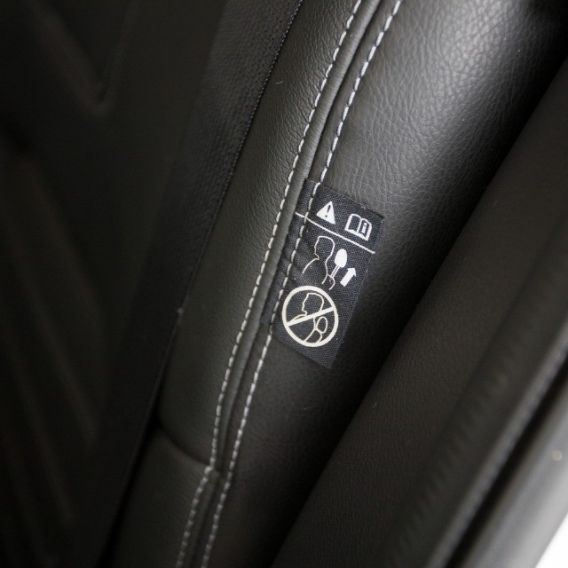 Nissan Kicks SL 1.6 - Foto 8