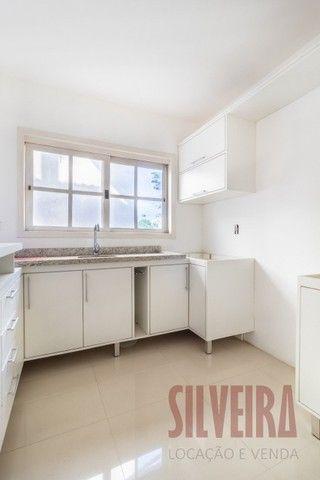 Casa de condomínio à venda com 2 dormitórios em Vila jardim, Porto alegre cod:9120 - Foto 5