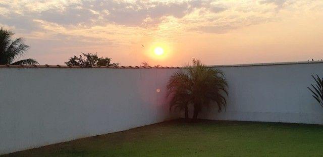 Casa na Morada da Colina VR, 3 quartos e quintal amplo - Foto 5