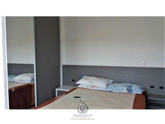 Apartamento 2 dormitórios  Centro  Torres RS. - Foto 10