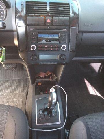 Polo sedan 2009/2010 - Foto 4