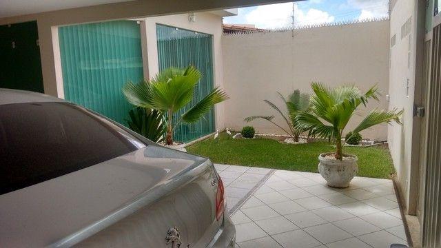 Vendo casa em Araci 4 quartos  - Foto 2