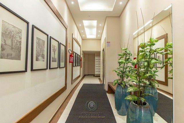 Apartamento 2 dormitórios  Centro  Torres RS. - Foto 18