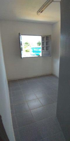 Casa à venda - Foto 6