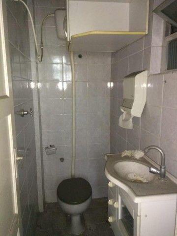 Sala Comercial para Locação em Niterói, Centro, 1 banheiro - Foto 6