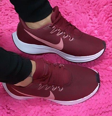 Tênis Feminino Nike  - Foto 2