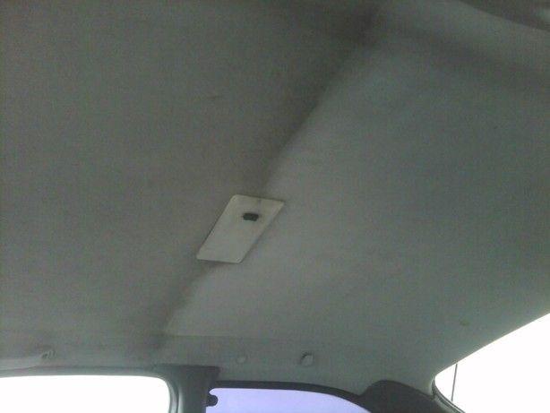 limpeza de teto automotivo - Foto 3