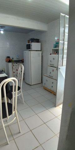 Casa à venda - Foto 5
