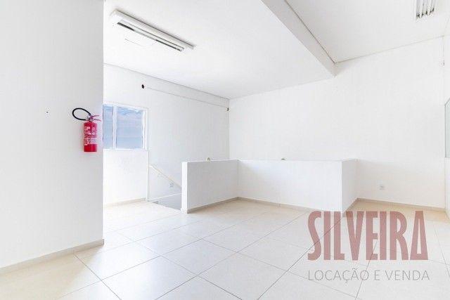 Loja comercial para alugar em Vila jardim, Porto alegre cod:9068 - Foto 18