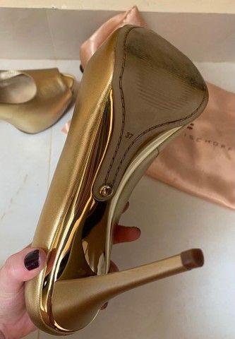 Sapato Jorge Bischoff - Foto 3
