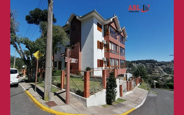 Apartamento Alto Padrão em Centro Gramado-RS - Foto 2