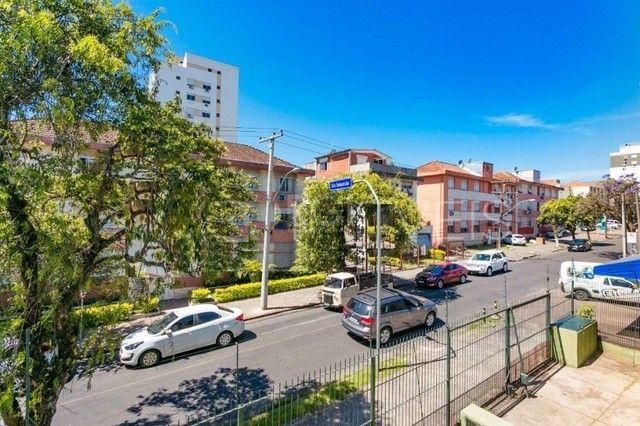 Apartamento à venda com 2 dormitórios em São sebastião, Porto alegre cod:SC12981 - Foto 16