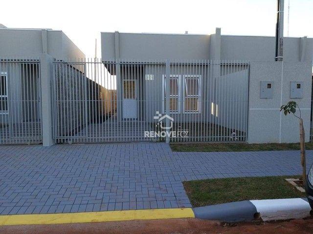 Casa com 2 dormitórios à venda, 53 m² por R$ 200.000,00 - Loteamento Comercial e Residenci - Foto 19