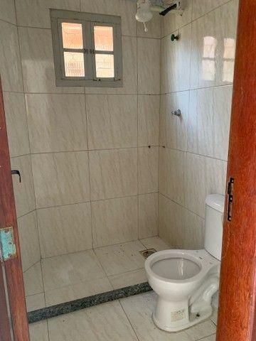 Casa 2 quarts 700,00 Arsenal SG  - Foto 10