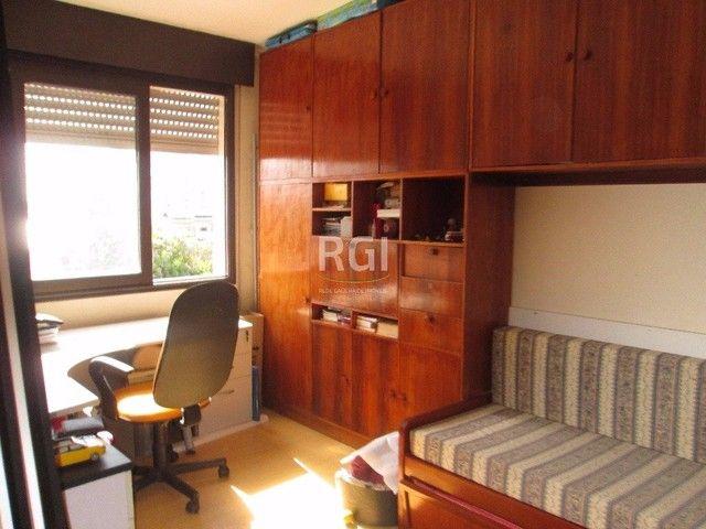 Apartamento à venda com 2 dormitórios em Vila ipiranga, Porto alegre cod:4984 - Foto 11