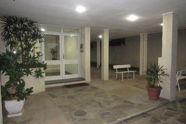Apartamento à venda com 1 dormitórios em Petrópolis, Porto alegre cod:2451 - Foto 8