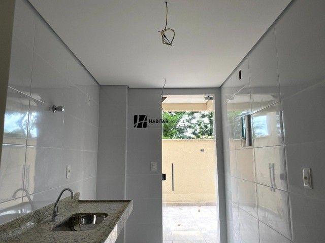 BELO HORIZONTE - Padrão - São João Batista (Venda Nova) - Foto 4