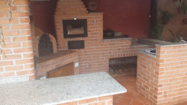 Aluguel de Casa na Pousada em Santo Inácio, PR - Foto 4