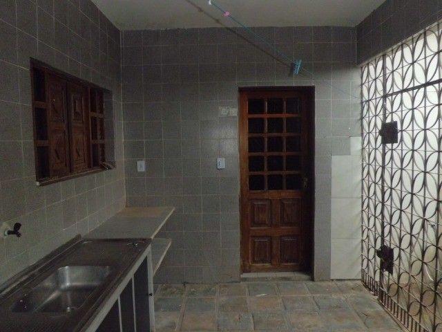 Alugue casa duplex  no bairro do Santa Cruz, contendo: - Foto 12
