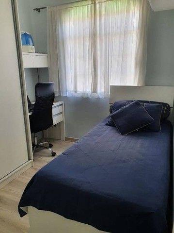 Casa com 3 quartos sendo 1 suite, 1 vaga - Jardim Brasil - São Paulo - Foto 6