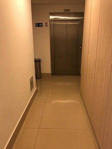 Apartamento para venda com 2 quartos e suíte - Foto 15