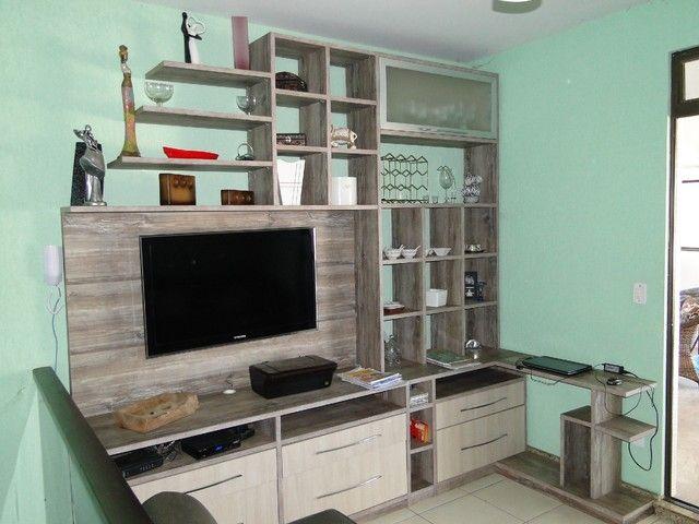Cobertura à venda, 3 quartos, 1 suíte, 2 vagas, Camargos - Belo Horizonte/MG - Foto 17