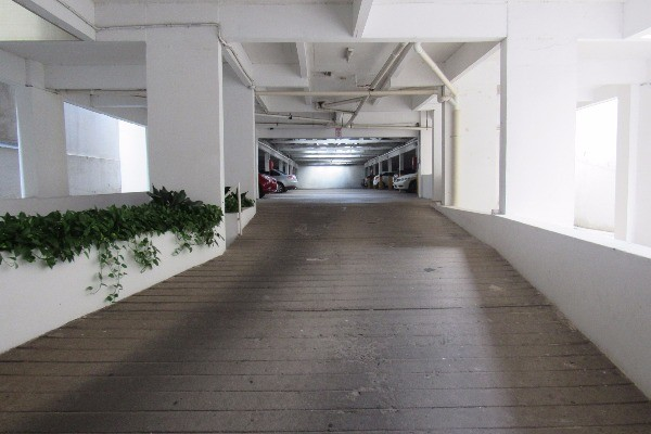 Apartamento à venda com 3 dormitórios em Centro, Porto alegre cod:2329 - Foto 3