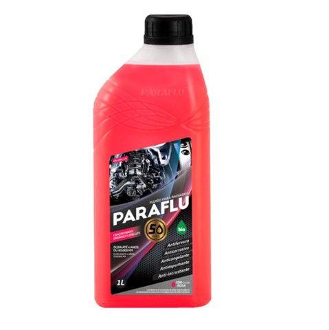 Aditivo de Radiador Paraflu Concentrado