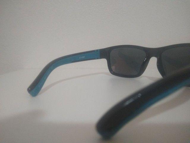 Óculos de sol infantil - Speedo Original - Foto 4
