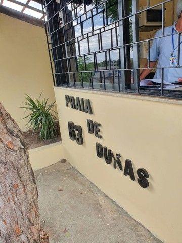 Aluguel  Village Praia de Dunas  - Foto 17