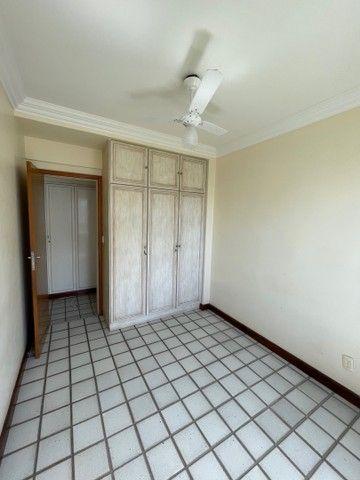Apartamento no Cidade Jardim - Foto 16