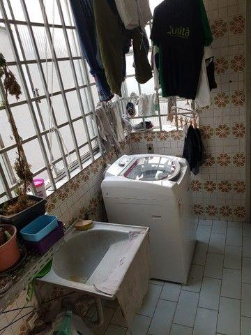 Apartamento à venda com 3 dormitórios em Coração de jesus, Belo horizonte cod:701028 - Foto 18