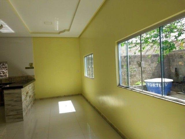 Casa à venda em Itapuã - Saia do Aluguel!!   - Foto 7