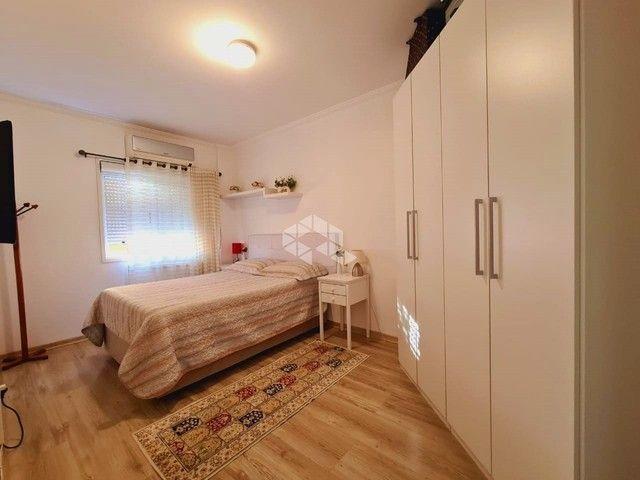 Apartamento à venda com 3 dormitórios em Centro, Canoas cod:9930703 - Foto 18