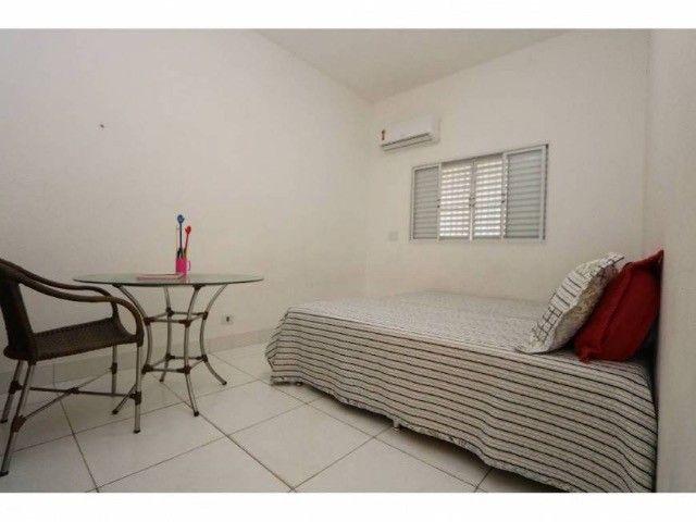 Casa com 3 Quartos e 3 banheiros à Venda, 190 m²- Horto Florestal, São Paulo  - Foto 12