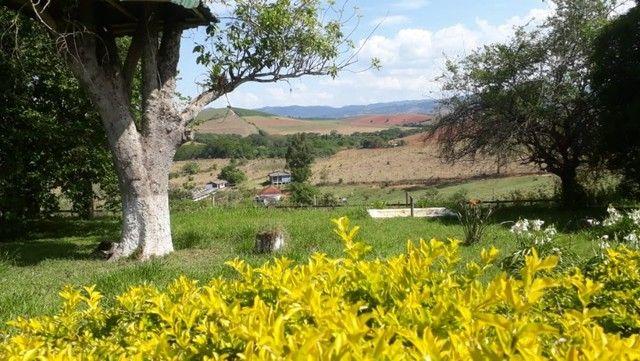 Fazenda com 189,17 Alqueires no Sul de Minas. - Foto 20