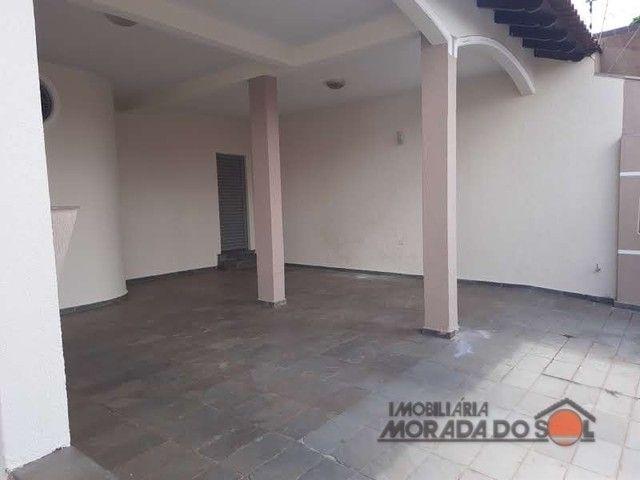 Casa para alugar com 4 dormitórios em Zona 02, Maringa cod:00003.412 - Foto 3