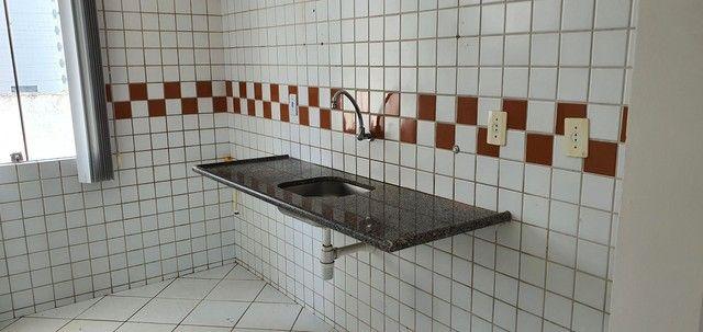 Apartamento no Catole - Foto 14