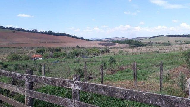 Fazenda com 189,17 Alqueires no Sul de Minas. - Foto 18