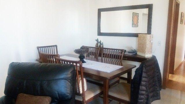 Apartamento à venda com 3 dormitórios em Bela vista, Porto alegre cod:3234 - Foto 11