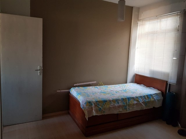 Apartamento à venda com 3 dormitórios em Coração de jesus, Belo horizonte cod:701028 - Foto 9