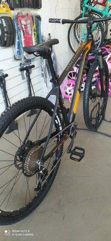 Bicicleta South - Foto 5