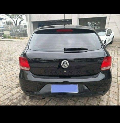 Vw gol Volkswagen city - Foto 4