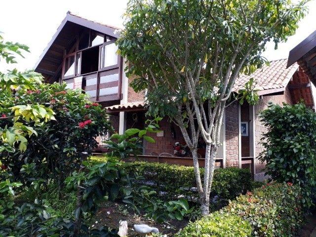 Casa em Gravatá - 06 Quartos - 05 Suítes Apenas 300 MIL !!!!!! - Foto 7