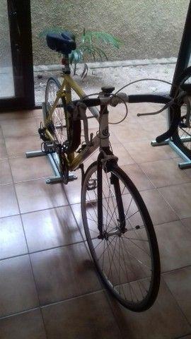 Bike modelo gio design Italiano  - Foto 3