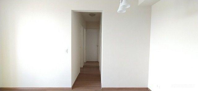 AP0444/Apartamento 3 quartos, 64 m² por R$ 1.200/mês - Jardim Morumbi - Londrina/PR - Foto 9
