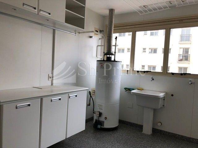 Apartamento no Paraiso - Foto 20