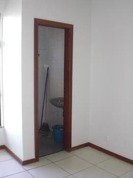 Sala com ante sala - área hospitalar Oportunidade - Foto 6