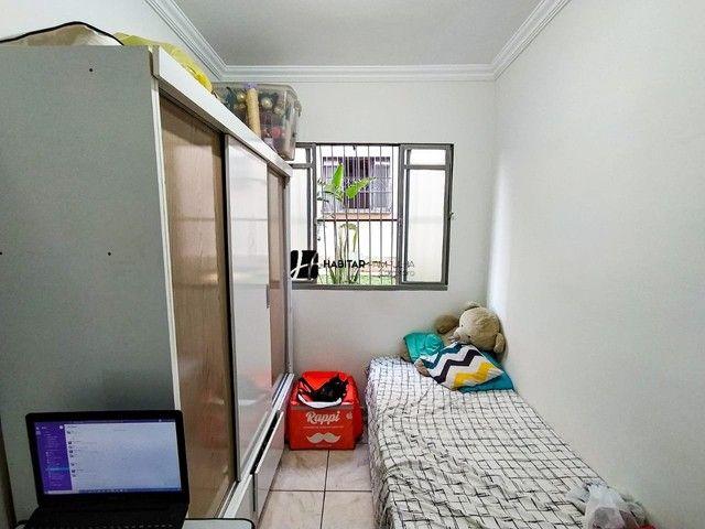 BELO HORIZONTE - Padrão - Rio Branco - Foto 6